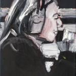 Beth Gibbons (Portishead), 2009