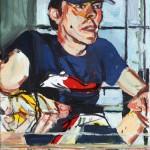 Bill Callahan (Smog), 2009