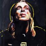 Brian Eno (Roxy Music), 2010