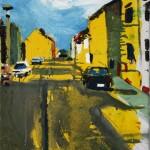 Dessau 2, 2005  (Privatbesitz)