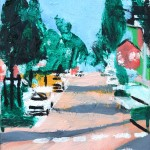 Erkelenz 1, 2005  (Privatbesitz)