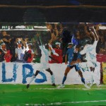 Finale 1 (2006), 2007
