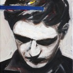 Ian Curtis (Joy Division), 2008