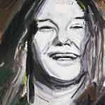 Janis Joplin, 2010