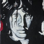 Jim Morrison (The Doors), 2008