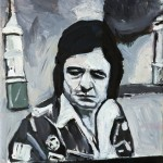Johnny Cash, 2009