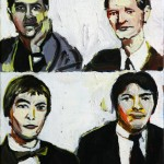 Kraftwerk, 2009