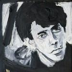 Lou Reed (Velvet Underground), 2009