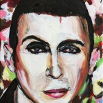 Marc Almond (Softcell), 2009