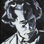 Mark Knopfler (Dire Straits), 2010