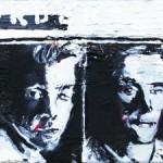 New Order 1, 2010