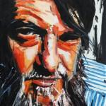 Robert Wyatt (Soft Machine), 2009