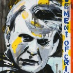 Sven Regener (Element of Crime), 2008