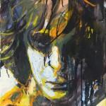 Syd Barrett, 2008