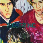 Tocotronic, 2008