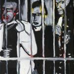 Trio, 2009